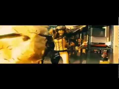 quick-(-2011-)-trailer
