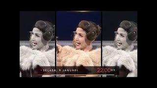Download Video Cynthiara Alona & Roro Fitria Akan Pamer Harta Milyaran Mereka di Hotman Paris Show,  Selasa 9 Jan MP3 3GP MP4