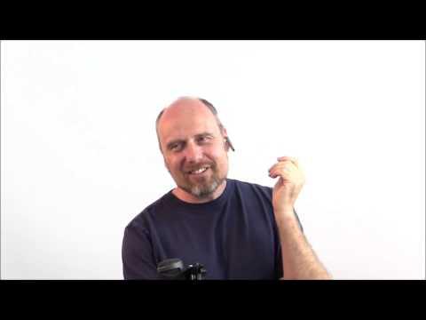 Stefan Molyneux's Amazing Listening Skills