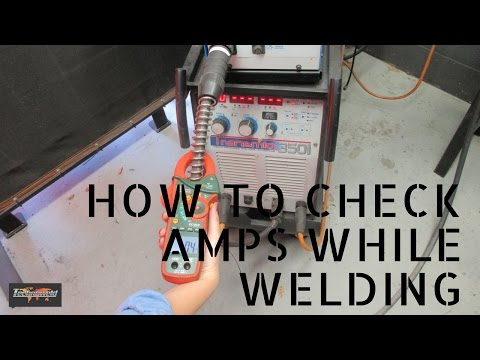 clamp-meter---how-to-check-amps-while-welding
