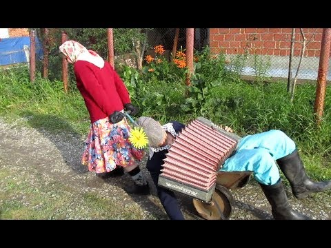 """""""Течёт ручей - 2"""". Юля Острая. Группа """"УльтраСи""""(Челябинск)"""