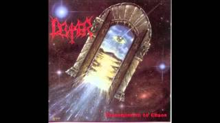 Watch Deviser Transmission To Chaos video
