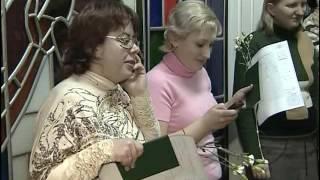 Фонд РФСПН организует программу обучения в училище им  Русанова для инвалидов