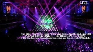 Salt-N-Pepa DJ Spinderella Vanilla Ice All-4-One - Snhu Arena  [LIVE CONCERT]