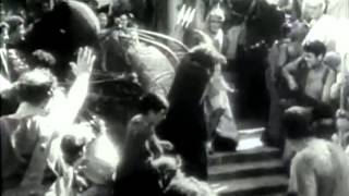 O Sinal da Cruz / The Sign of the Cross (1932)
