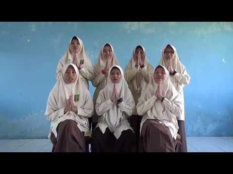 SinCosTan_Nasyid Memang Asyik_Sleman_Yogyakarta_RDK 1438 H