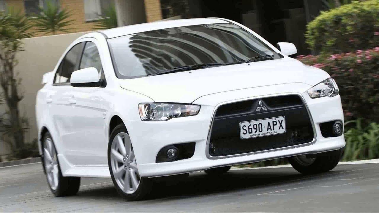 Mitsubishi Galant 2015 >> 2015 Model Mitsubishi Galant Lyxbilar