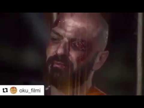 Boyabat'ta Çekilen OKU filmi Kamera Arkası