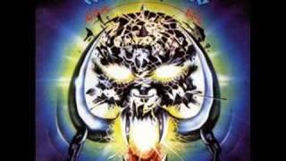 Motörhead - Overkill (Studio Version)