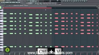 How to Make Jazzy House Chord Progressions