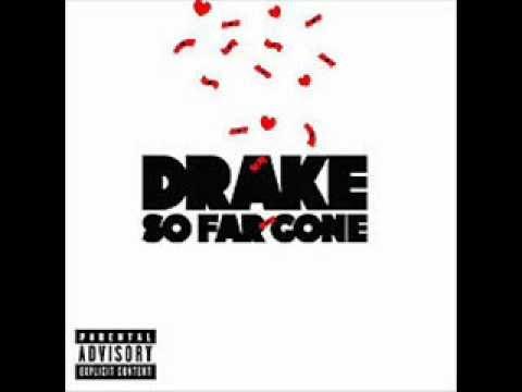 6. Drake- The Calm