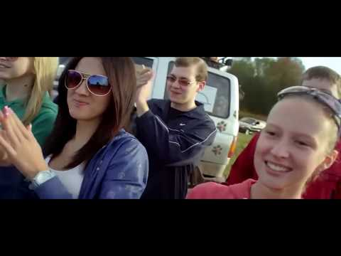 Руское (русское) порно видео фильмы онлайн смотреть бесплатно