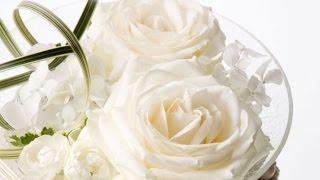 открытка Красивое поздравление с днем свадьбы