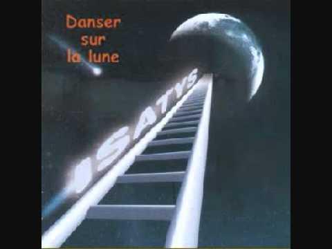 Marilou - Danser Sur La Lune (2007) (Lyrics In ... - YouTube