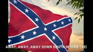 Dixie III