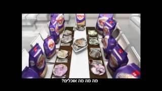 видео Концентрированный стиральный порошок Bio Sano Maxima, 1,25 кг