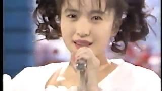 三浦理恵子 - 天使のいる渚