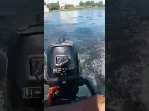 Купить лодку ПВХ Скиф Барк Колибри. Надувные резиновые лодки ПХВ .