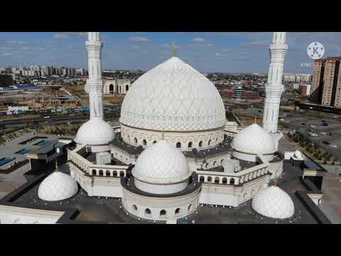 world 5 most beautiful mosque✓  2021    masjid in the world   
