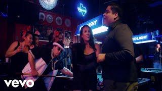 Смотреть клип The Bashtones, Baby Bash, Joey Quinones - Maybe It'S Time