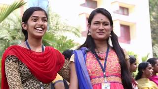 Voice of Idukki Grand Finale Athira Hari promo