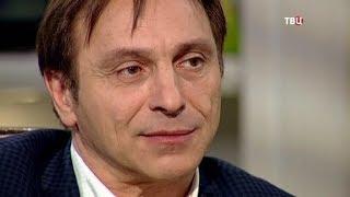 Дмитрий Иосифов. Мой герой