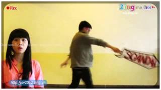 20120904 Ban Tin Am Nhac Scandal UEH TV