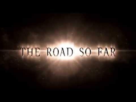 Supernatural the road so far season 9 9x23 hd youtube supernatural the road so far season 9 9x23 hd voltagebd Gallery