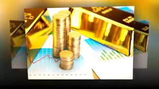 Why You Must Invest in Gold - Investing in Gold
