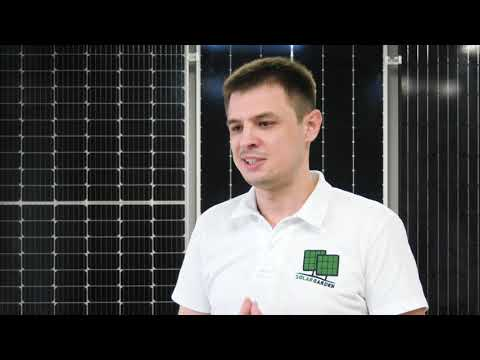 ТРК ВіККА: Сергій Проненко про бізнес у карантин