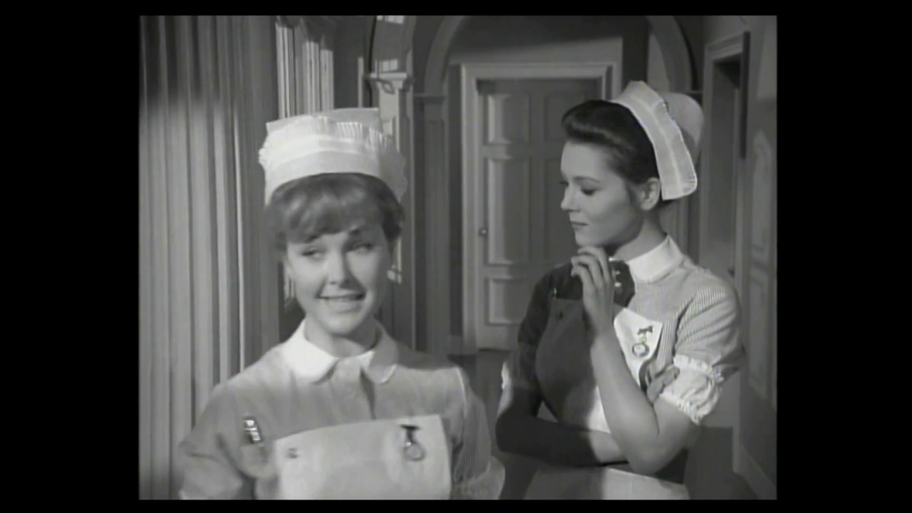 Discussion on this topic: Joyce Cohen, wanda-ventham/