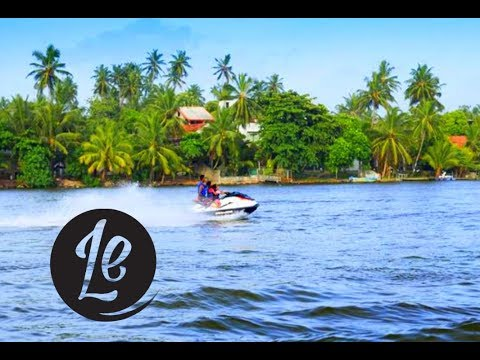 i'm-on-a-boat!-exploring-sri-lanka-by-boat-|-luxury-escapes