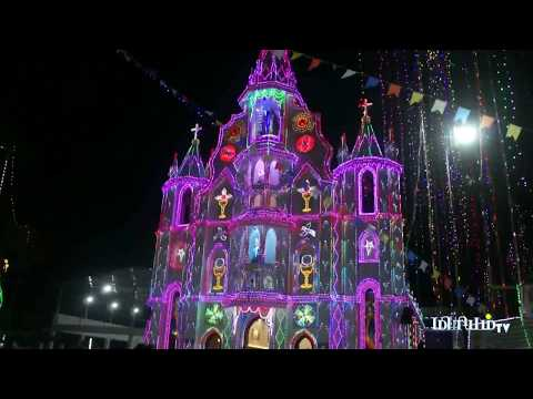 Christian song | Tamil catholic song |கிறிஸ்து அரசர் ஆலய திருவிழா