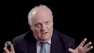 Thinkerview vs Asselineau : L'interview sans concession qu'a esquivé Mélenchon (2017)