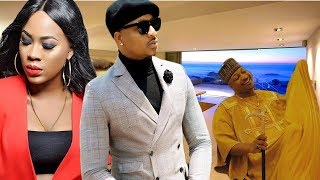 "DON""T LET A MAN USE YOU LIKE THIS  - NIGERIAN MOVIES LATEST 