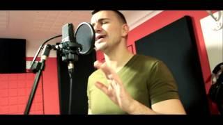 Donesi divlje mirise - Milos Brkic i Indians (cover)