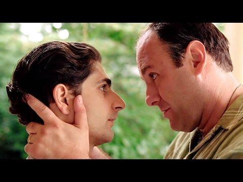 Top 10 Sopranos Episodes