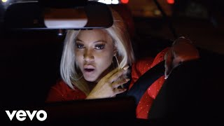 Lyrica Anderson - Typo (Official Video)