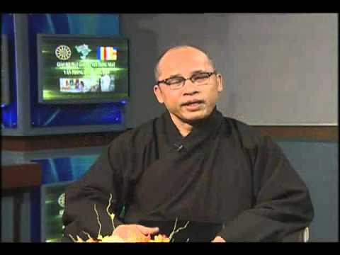 Sinh Hoạt Tôn Giáo 27-04-2012