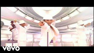 2005年11月30日発売 36thシングル「JET!!!/SUNSHINE」収録楽曲 『DREAMS...