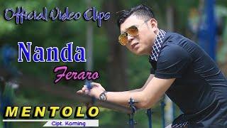 Nanda Feraro - Mentolo [OFFICIAL]