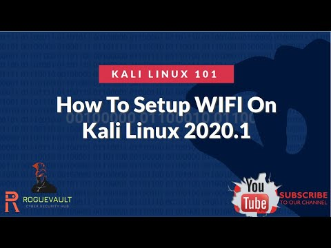 how-to-configure-/-troubleshoot-wifi-adapter-in-kali-linux-2020.1-|-kali-linux-101