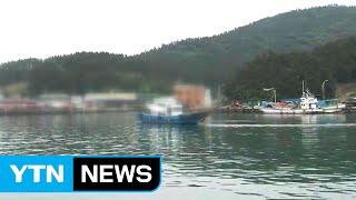 섬들의 고향 '신안군'을 향한 따가운 시선들 / YTN (Yes! Top News)