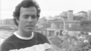 Watch Julio Iglesias Preguntale video