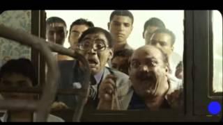اجمل لقطات مضحكة من فيلم رمضان مبروك ابو اعالمين حمودة Youtube