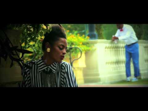 SALMA SKY- Wonderful World   (Official Video)