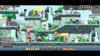 CompgamerTV Bubble Ninja VIP Test Game P...