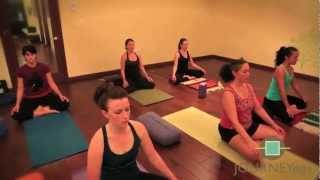 Best Yoga Arlington & Meditation At Vinyasa Yoga Journeyoga Arlington Va Power Yoga