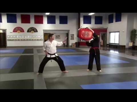 World Martial Arts College