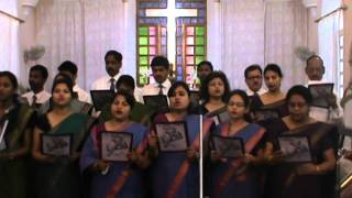 Video Hindi Easter Song Muirabad Choir download MP3, 3GP, MP4, WEBM, AVI, FLV April 2018